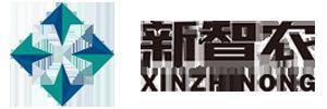 新智农- 广东新智农信息科技有限公司